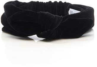 Maison Michel Tali Headband