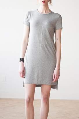 RD Style T-Shirt Dress