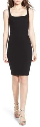 Soprano Rachel Bodycon Dress