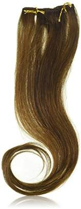 Hairdo. by Jessica Simpson & Ken Paves Human Hair Highlight Hair Extension