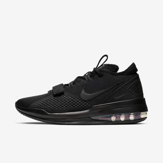 Nike Basketball Shoe Force Max Low