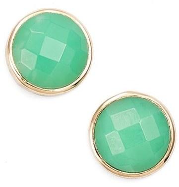 Melinda Maria 'Hunter' Stud Earrings