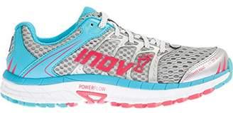 Inov-8 Inov8 Roadclaw 275 Women's Trail Running Shoes