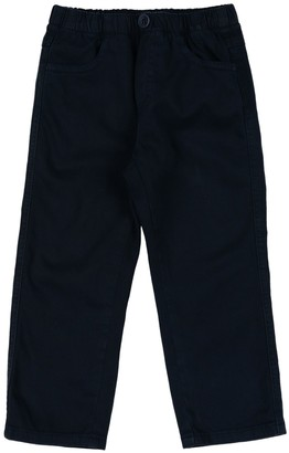Il Gufo Casual pants - Item 13008148WE