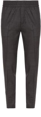 Acne Studios Ryder Trousers