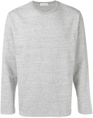 Nanamica Cool Max sweater