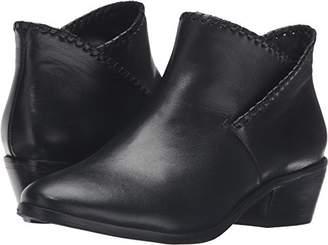 Jack Rogers Women's Sadie Boot