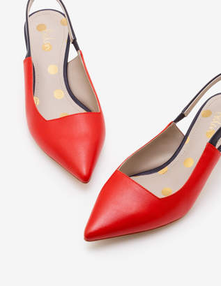 252cc8c6ea3bb Womens Red Pumps With Kitten Heels - ShopStyle