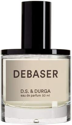 D.S. & Durga Debaser EDP