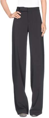 Miss Sixty Casual pants - Item 36851164HS