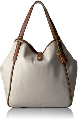 Tommy Hilfiger Tote Bag for Women Hazel