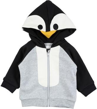 Stella McCartney Sweatshirts - Item 12218123CT