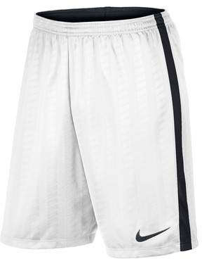 Next Mens Nike Academy Stripe Short