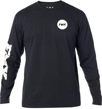 Fox Mens Void Graphic Shirt