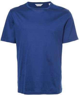 Gieves & Hawkes round neck T-shirt