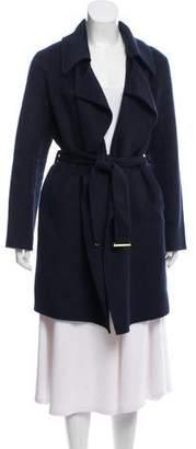MICHAEL Michael Kors Knee-Length Coat