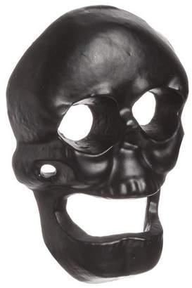 Equipment Mixology Skull Bottle Opener
