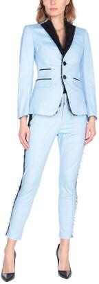DSQUARED2 Women's suits - Item 49440431LJ