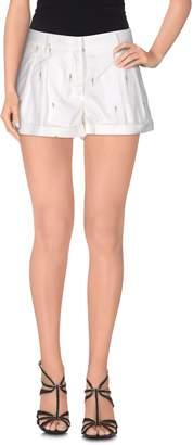 Hydrogen Shorts - Item 36922019