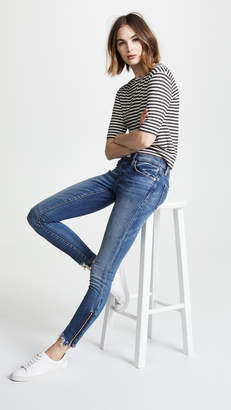 Blank Inter Office Jeans