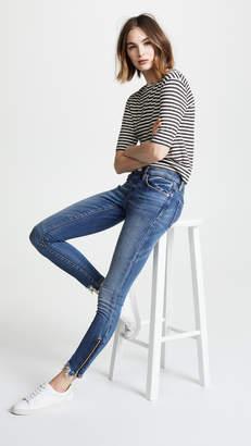 Blank Inter Office Jeans