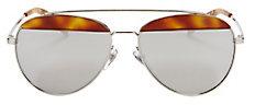 for Alain MikliAviator Sunglasses