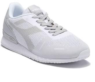 Diadora Titan Weave Sneaker