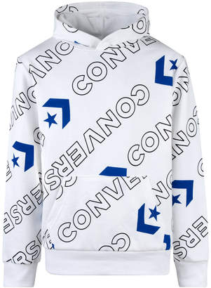 d0b3999aec7b Converse Boys  Sweatshirts - ShopStyle