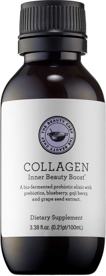 The Beauty Chef - COLLAGEN Inner Beauty Boost