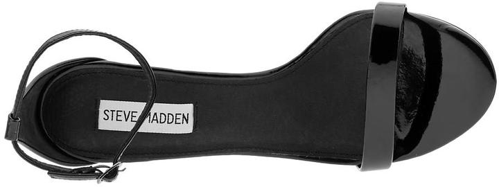 Steve Madden Stecy 22