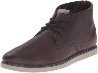 Volcom Men's Del Mesa Shoe