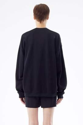 3.1 Phillip Lim Voted Sweatshirt