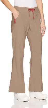 Carhartt Women's Flat Front Flare Pant