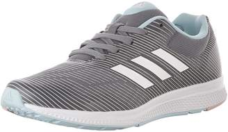 adidas Girls' Mana Bounce Training Shoes