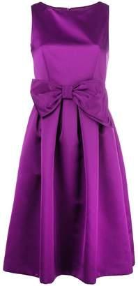 P.A.R.O.S.H. Palu dress