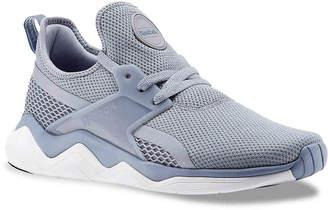 Reebok Nova Momentum Sneaker - Men's