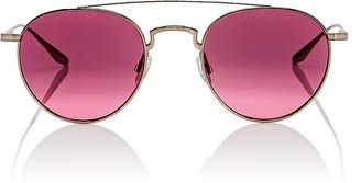 Women's Vashon Sunglasses