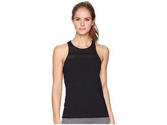 Lorna Jane Sharp Excel Tank Top Women's Sleeveless