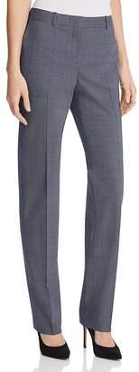 BOSS Tamea Suiting Pants