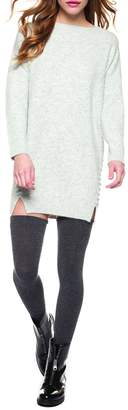 Dex Amy Sweater Dress