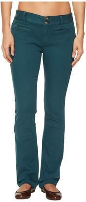 Mountain Khakis Cody Pants Slim Fit Women's Casual Pants