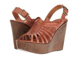 Volatile Prolific Women's Sandals