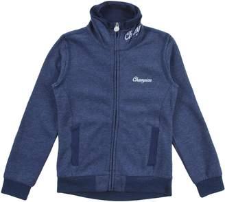 Champion Sweatshirts - Item 12195132SW
