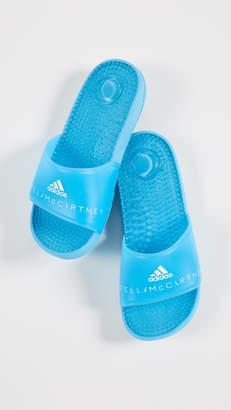 adidas by Stella McCartney Adissage W Slides