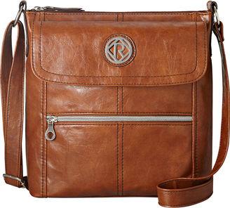 RELIC Relic Crossbody Bag $54 thestylecure.com