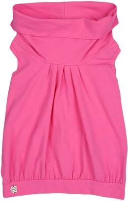 Manila Grace T-shirts - Item 12129956JH