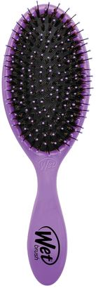 Wet Brush Shine Hair Brush