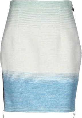 Annie P. Knee length skirts - Item 35406742LE