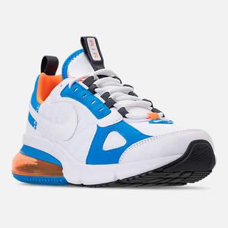 Nike Men's 270 Futura Casual Shoes
