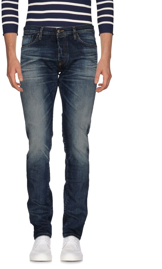 Jack And JonesJACK & JONES Jeans
